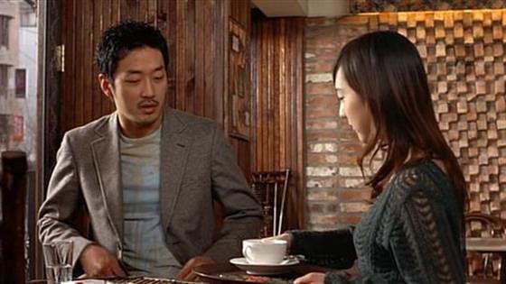 Ха Чжон У (Jung-woo Ha)