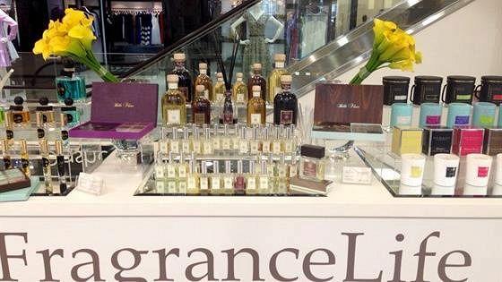 Fragrancelife