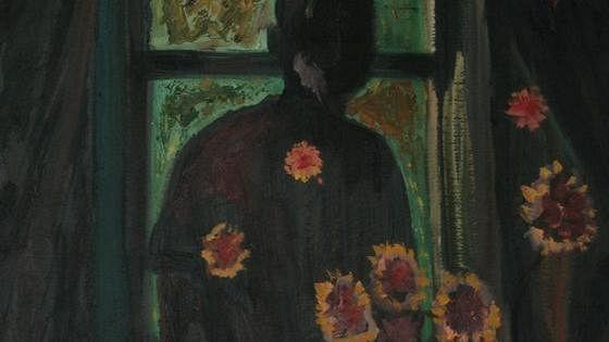 Владимир Белан