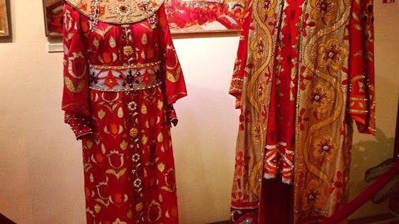 Берендеево царство Н.А.Римского-Корсакова