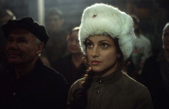 Анастасия Макеева (Анастасия Александровна Макеева)