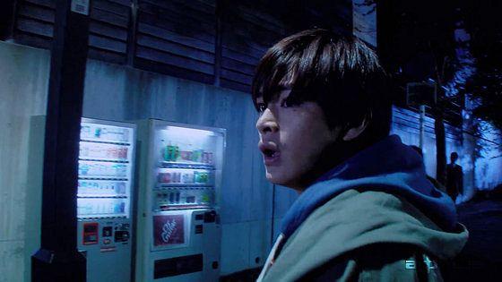 Кодзи Сэто (Kôji Seto)