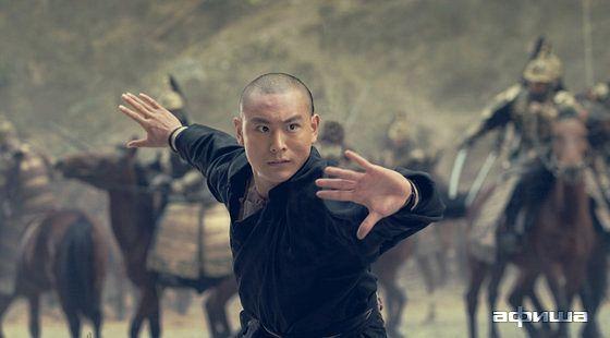 Сяочао Юань (Yuan Xiaochao)