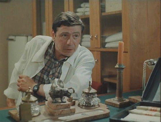 Виктор Ильичев (Виктор Григорьевич Ильичев)