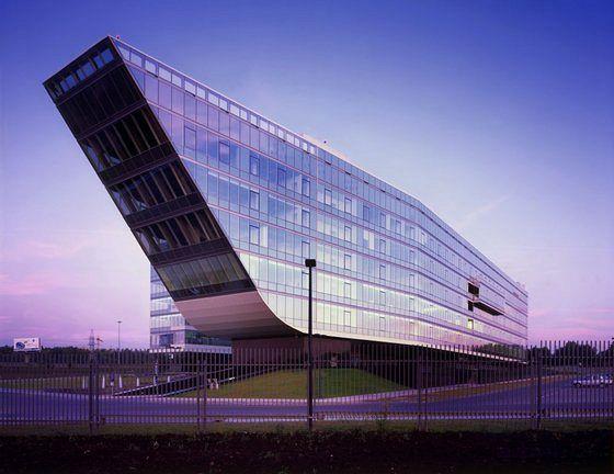 XVIII Выставка архитектуры и дизайна «Арх Москва Next!»