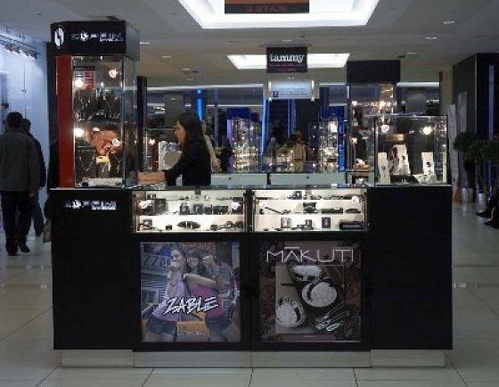 Zoppini Store