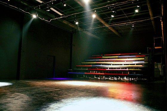 Компания Dialogue Dance