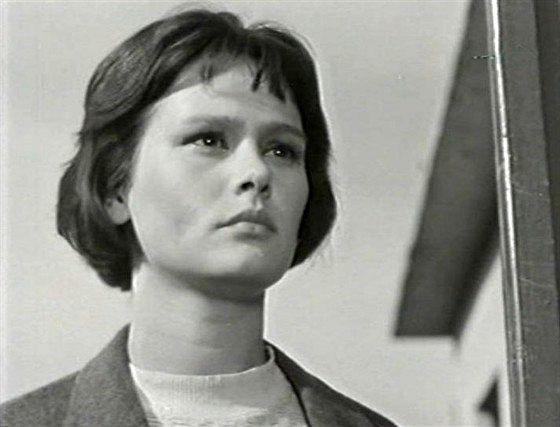 Тамара Королюк