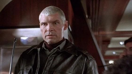 everett mcgill interview