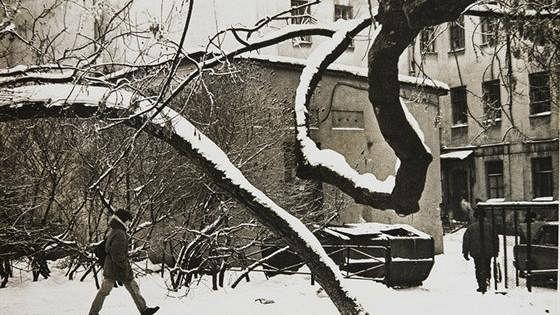 Александр Филиппов. Избранное