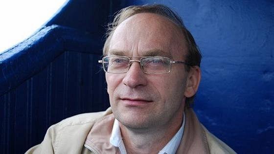 Владимир Рубцов
