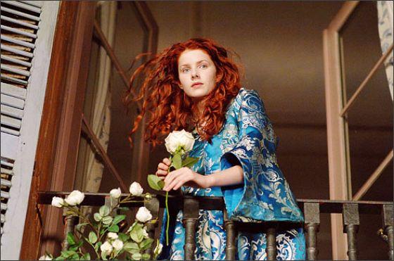 Рейчел Херд-Вуд (Rachel Hurd-Wood)
