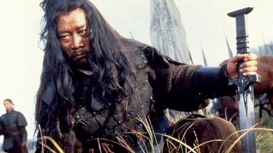 Ли Сюдзянь (Ли Сюдзянь)