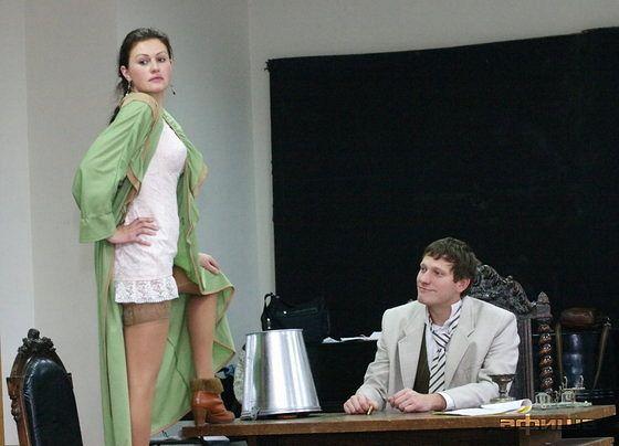 Александра Камчатова