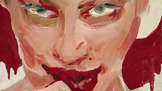 Zen d'арт. Гендерная история искусства на постсоветском пространстве: 1989–2009