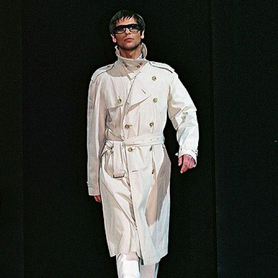 Francesco Smalto