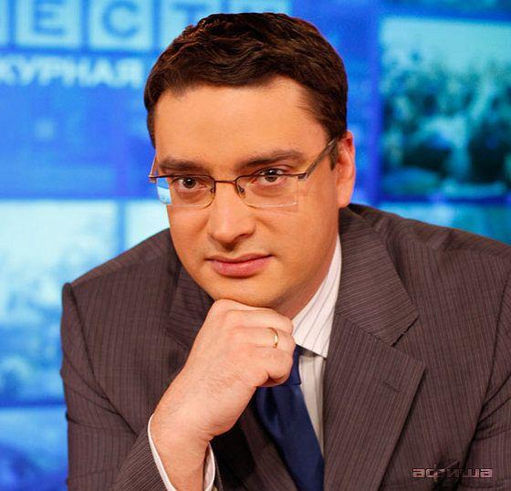 Яков Шуйгин