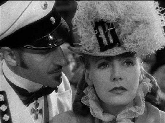 Бэзил Рэтбоун (Basil Rathbone)