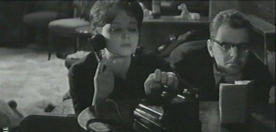 Наталья Антонова (Наталья Андреевна Антонова)