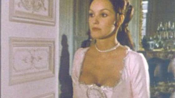 Карин Петерсен (Karin Petersen)