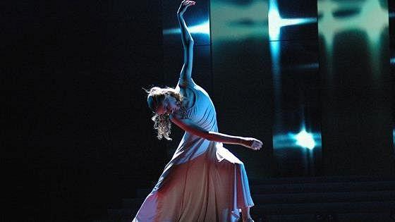 Балет без границ
