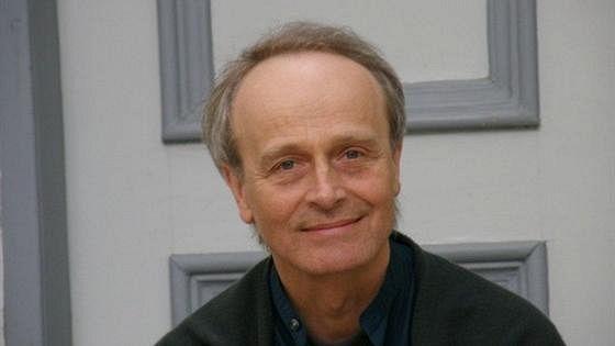 Виктор Ланберг