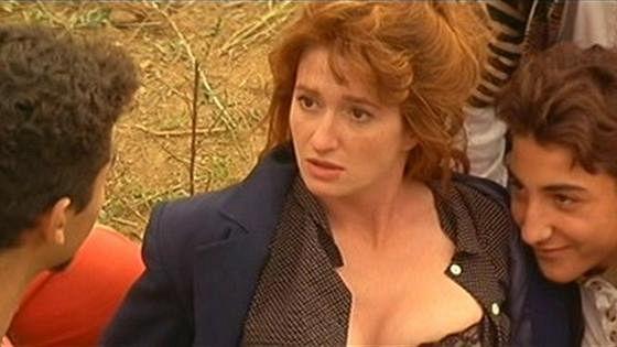Дениза Шален (Denise Chalem)