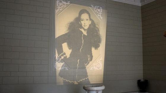 Мода за железным занавесом. Из гардероба звезд советской эпохи