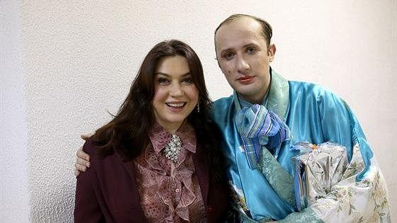 Виталий Кузьмин