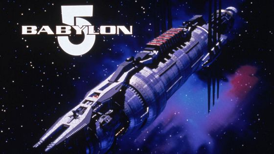 Вавилон-5: Сбор (Babylon 5: The Gathering)
