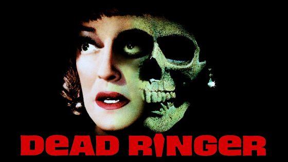 Намертво связанные (Dead Ringer)