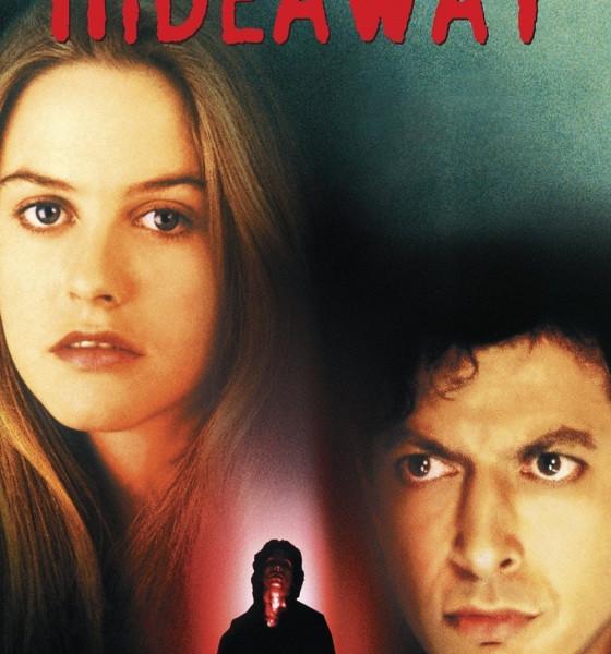 Убежище (Hideaway)