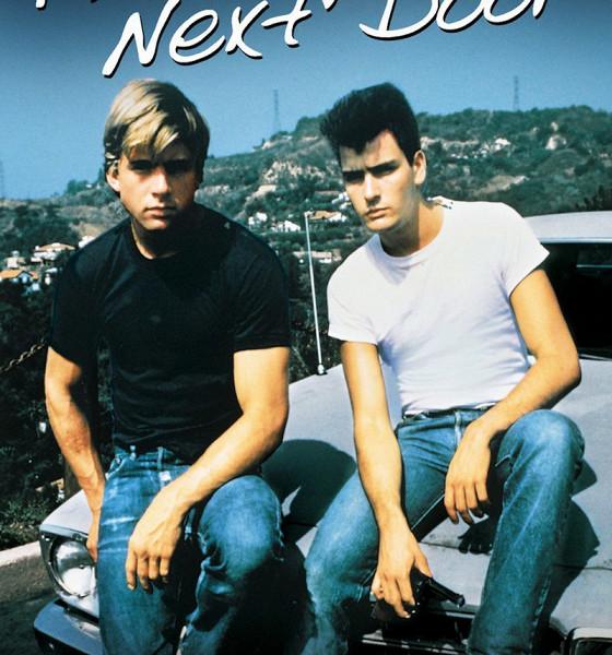 Соседские мальчишки (The Boys Next Door)