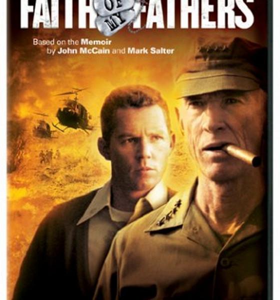Вера моих отцов (Faith of My Fathers)