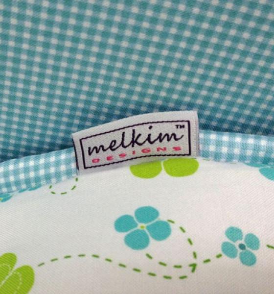 Melkim Designs