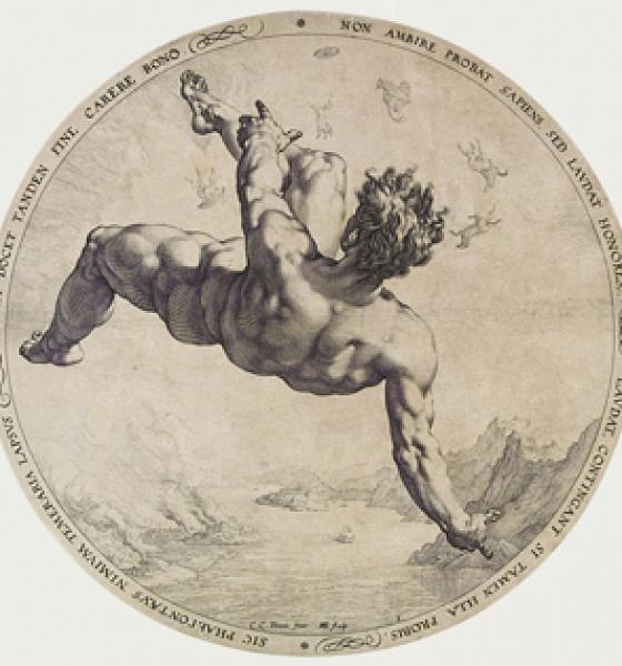 Олимпия: победа над временем