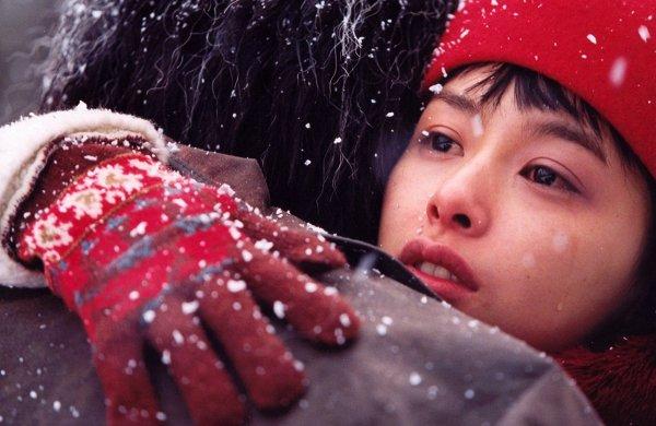 Лучшие корейские фильмы