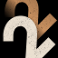 Логотип - Пропаганда