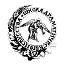 Логотип - Школа драматического искусства
