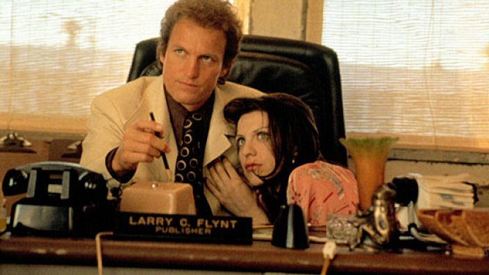 the people vs larry flynt Watch the people vs larry flynt online the people vs larry flynt full movie with english subtitle stars: crispin glover, edward norton, woody harrelson, james cromwell, vincent schiavelli, courtney love, brett harrelson, donna hanover.
