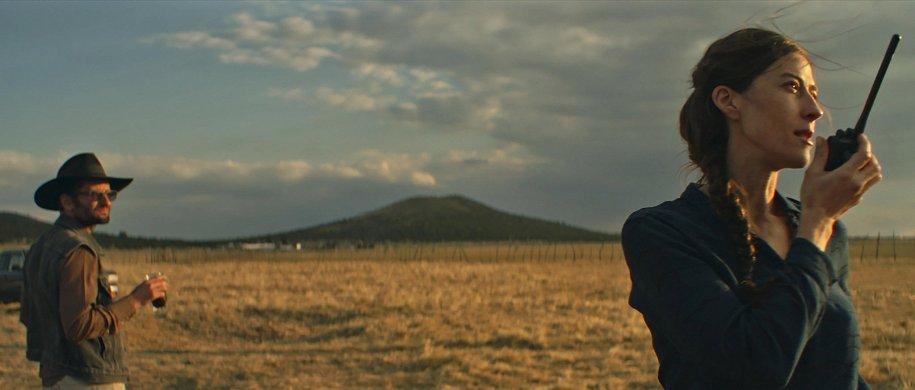 Фильмы на выходные: «Стекло», «Наше время», «Романтики «303» и «Две королевы»