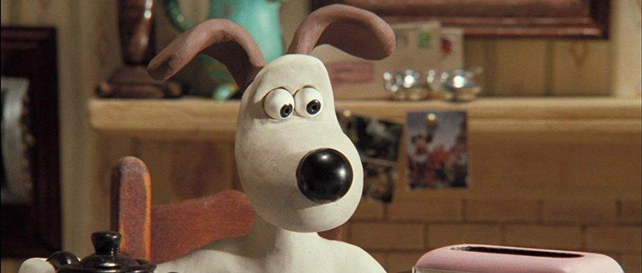 мультфильмов про умилительных собачек