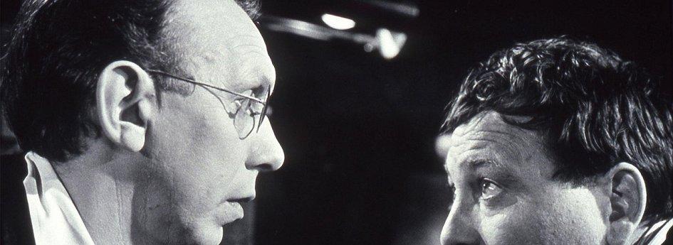 Кино: «Мы — вундеркинды»