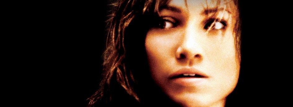 Кино: «С меня хватит»
