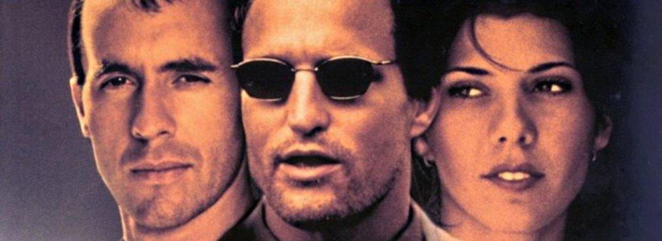 Кино: «Добро пожаловать в Сараево»