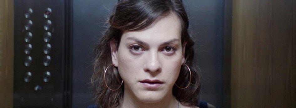 Кино: «Фантастическая женщина»