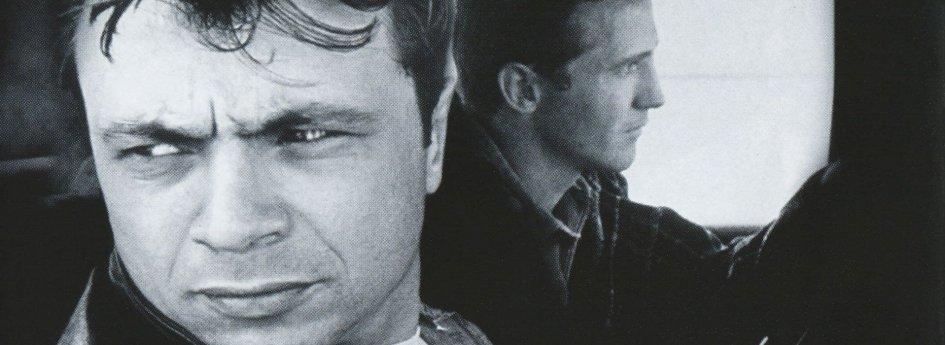 Кино: «Хладнокровное убийство»