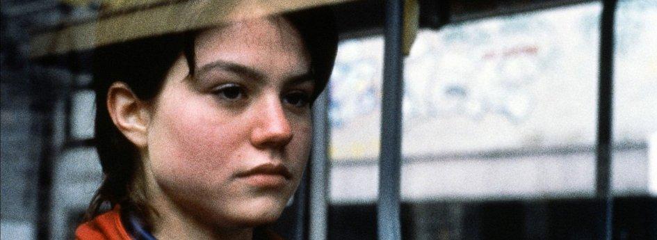 Кино: «Розетта»