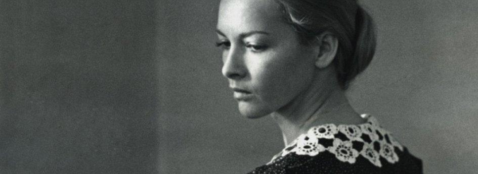 Кино: «Польский альбом»