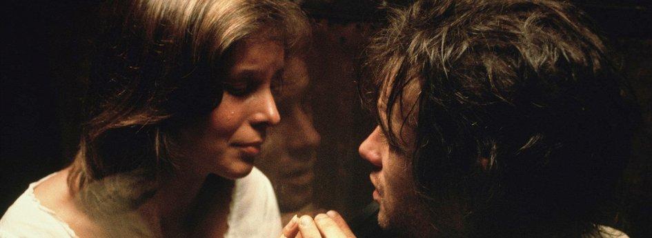 Кино: «Полуночный экспресс»